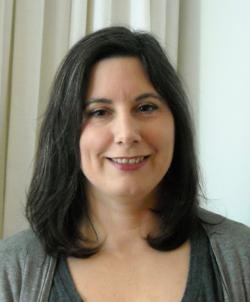 Dr. Kimberly Watson